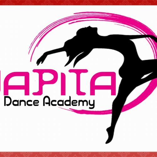 Japita Dance Academy