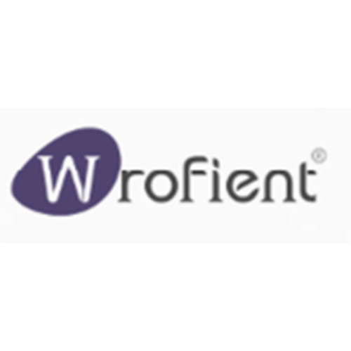 Wrofient Studios Pvt. Ltd