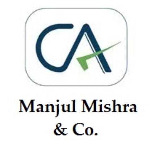 Manjul Mishra & Co.