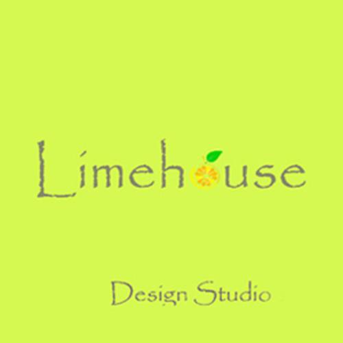 Limehouse Design Studio