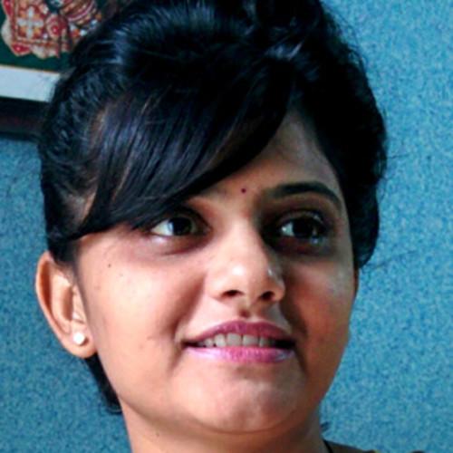 Dr. Rajal Patel