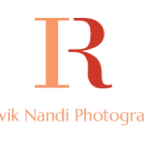 Ritwik Nandi Photography