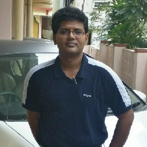 Dr Sankarganesh