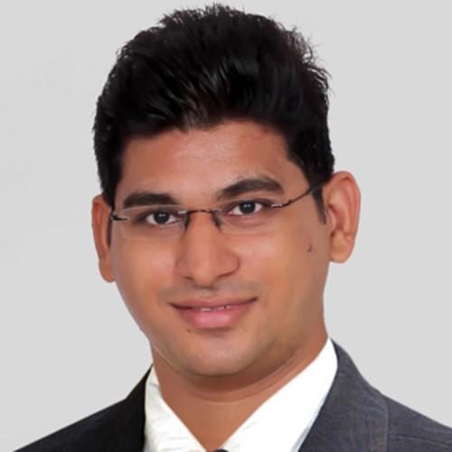 Ankush R Jain & Associates