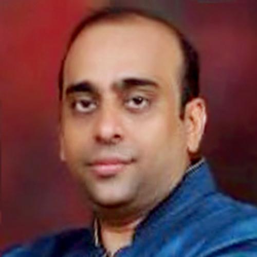 Dhiraj Jain
