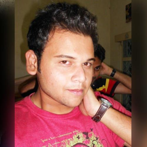 Himanshu Sinha