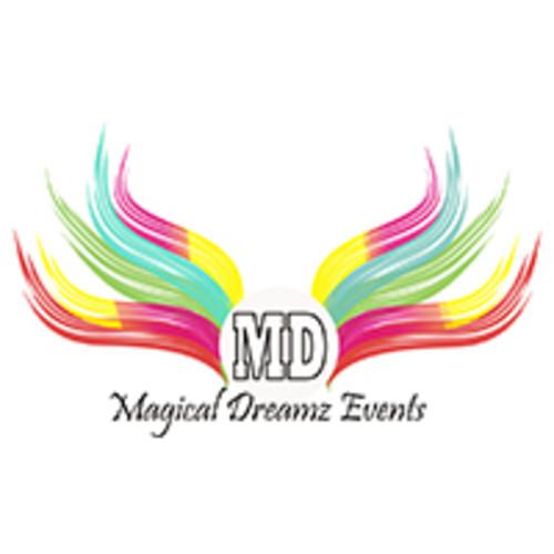 Magical Dreamz Events LLP