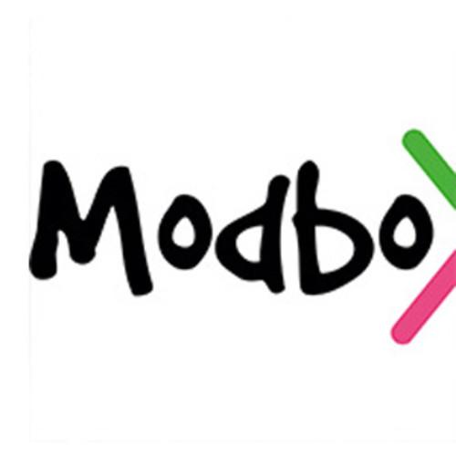 Modbox.in