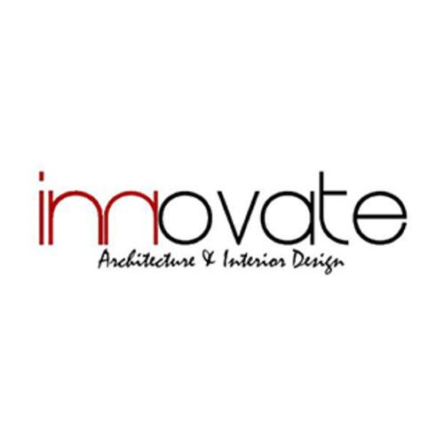 Innovate Architects & Interior Designers