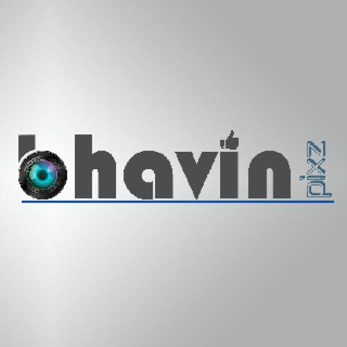 Bhavin Pixz