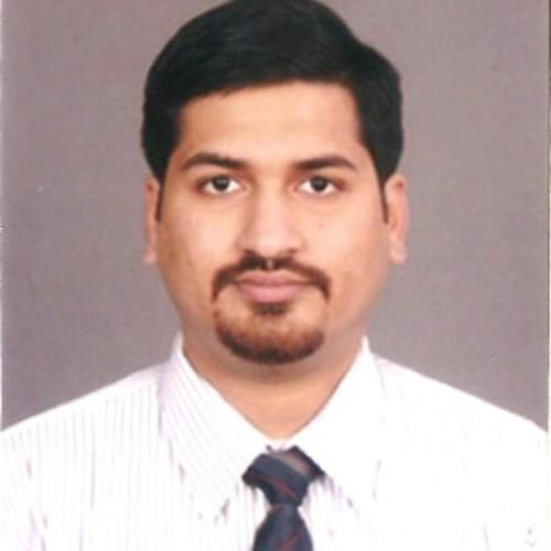 Ashwarya Garg
