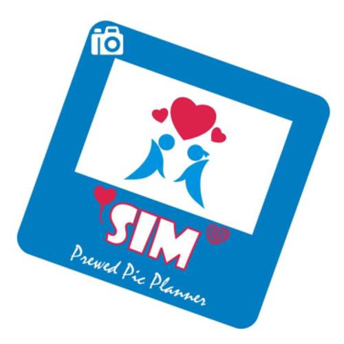 SIM Pic Plannee