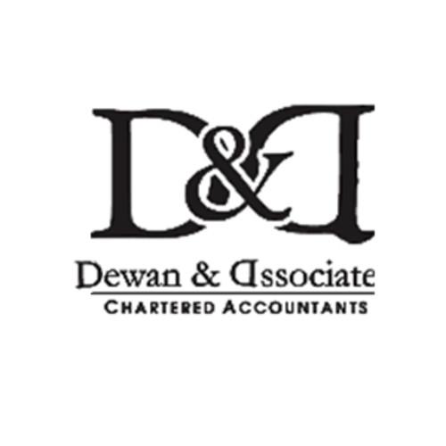 Dewan & Associates