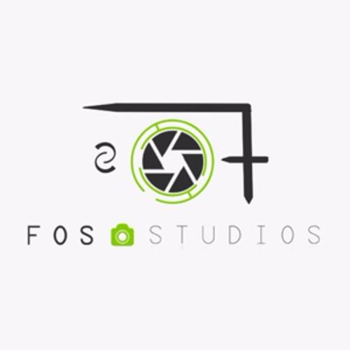 Fos Studios