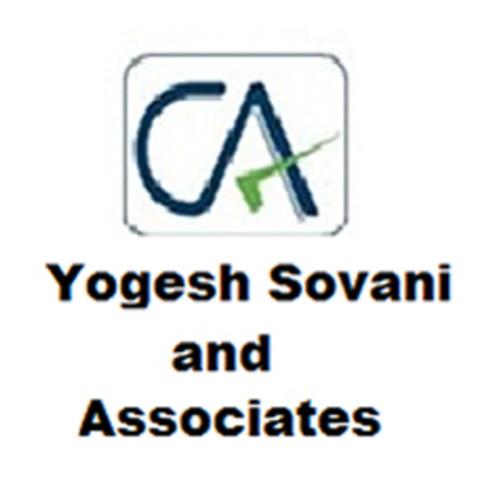 Yogesh Sovani and Associates