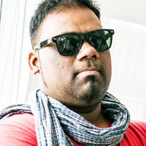 Sumit Raj Kashyap