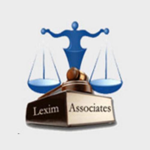 Lexim Associates