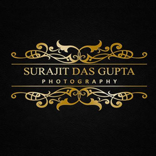 Surajit Dasgupta