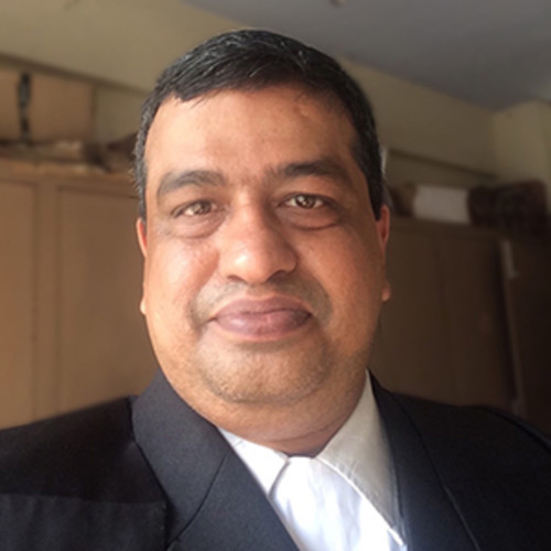 Sundar Balasubramaniam