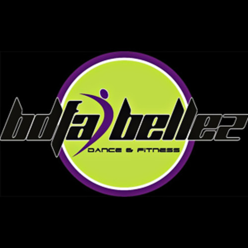 BDFABellez Dance and Fitness Academy