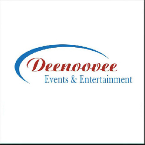 Deenoovee Events