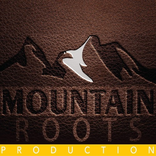 Mountain Roots Productions