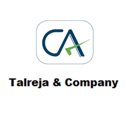 Talreja & Company