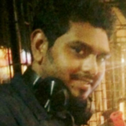 DJ Sumin