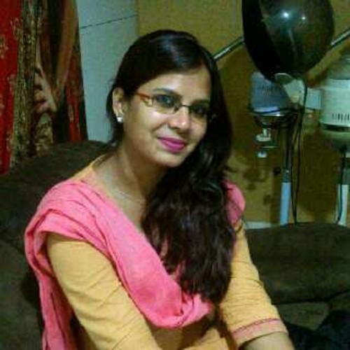 Rekha Raju