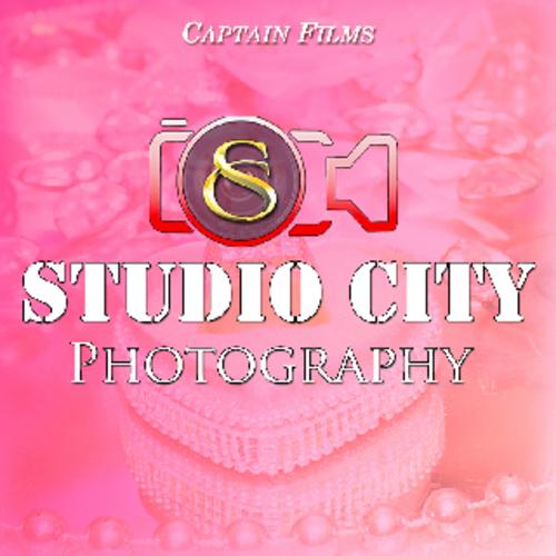 Studio City Photography