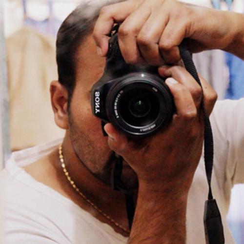 Inklab Photography