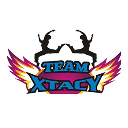 Team Xtacy