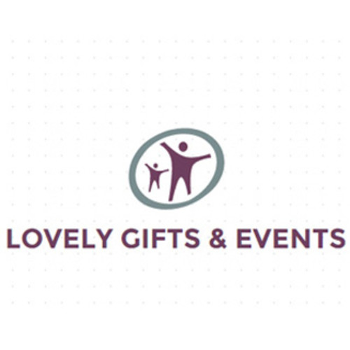 Lovely Gifts and Events.