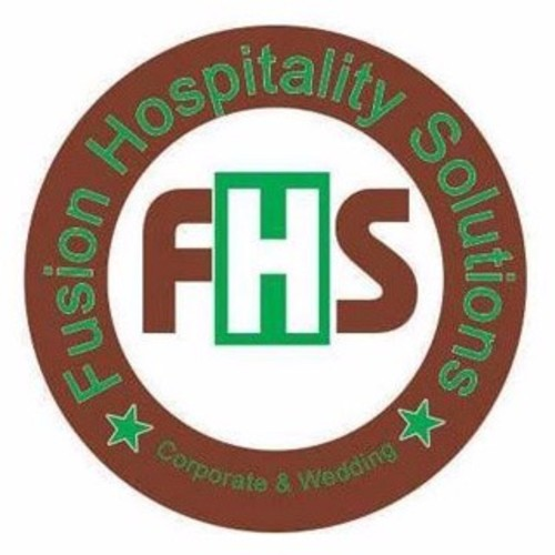 Fusion Hospitality Solutions