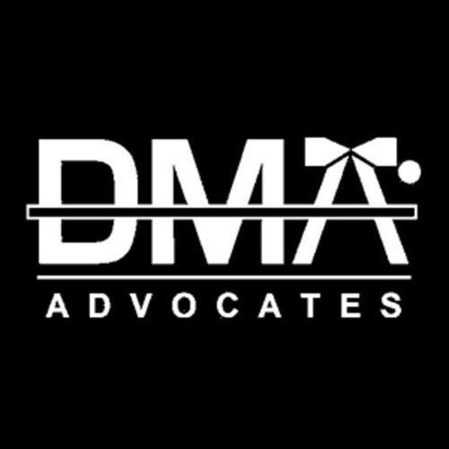 DMA Advocates