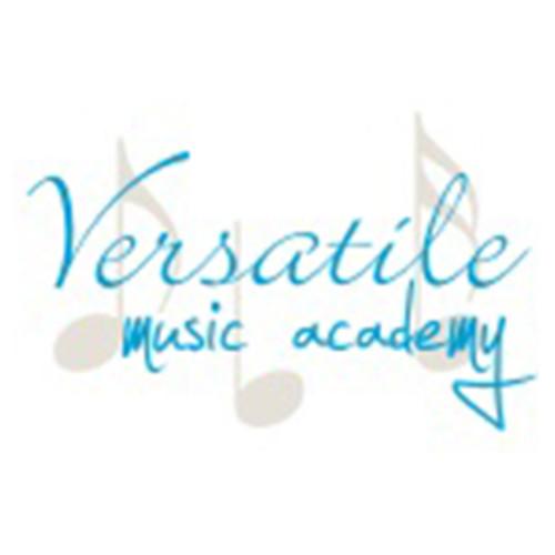 Versatile Music Academy