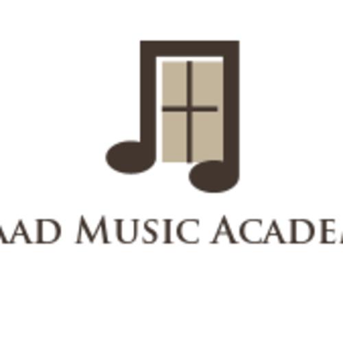 Naad Music Academy