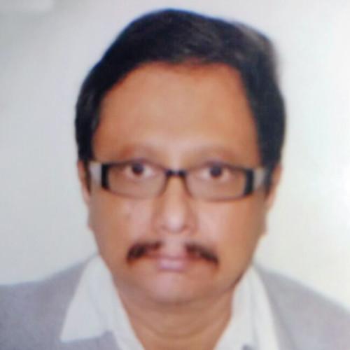 Bipul Chanda