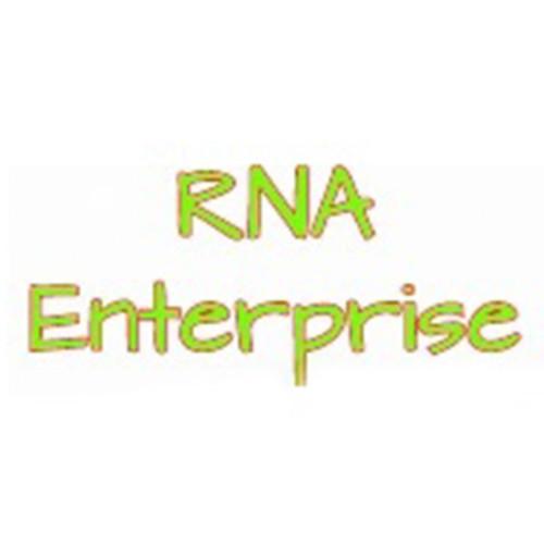 RNA Enterprise