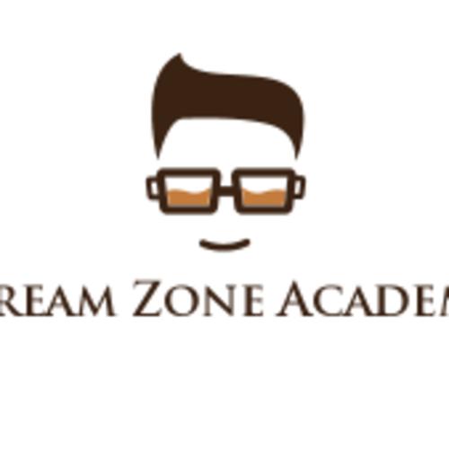 Dream Zone Academy