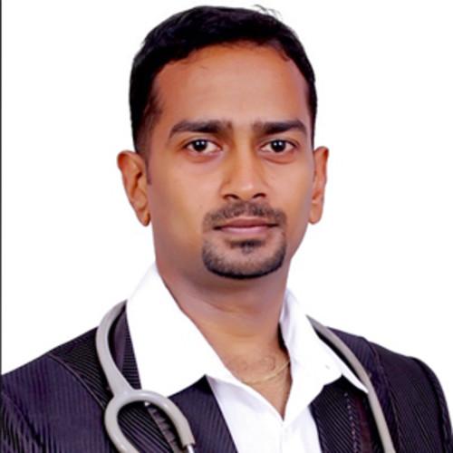 Dr. Venu Gopal
