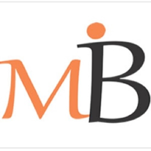 M.B. Infocom