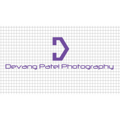 Devang Patel Photography