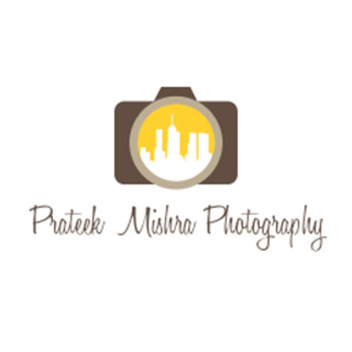 Prateek's Photography