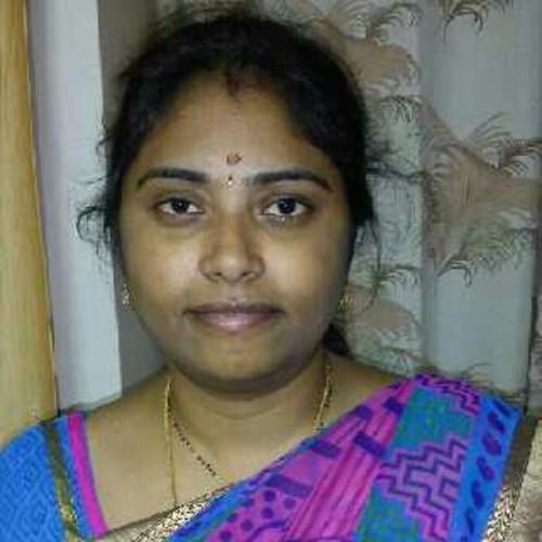 Radhika M And Co.