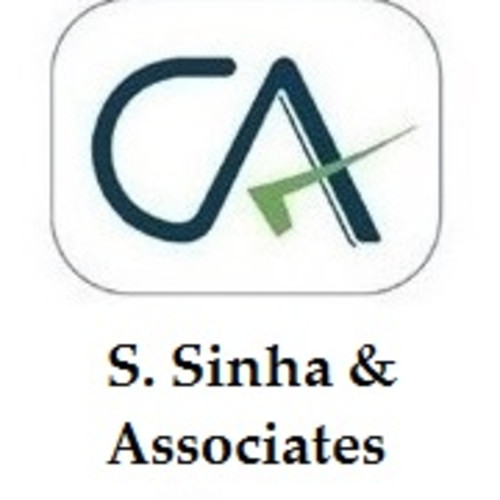 S R P K & Co Dwarka New Delhi