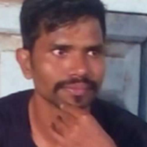 Govind Singh
