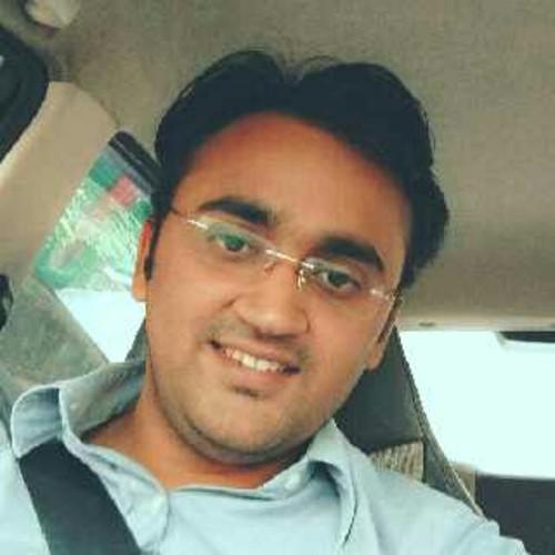 CA Vinay Goyal