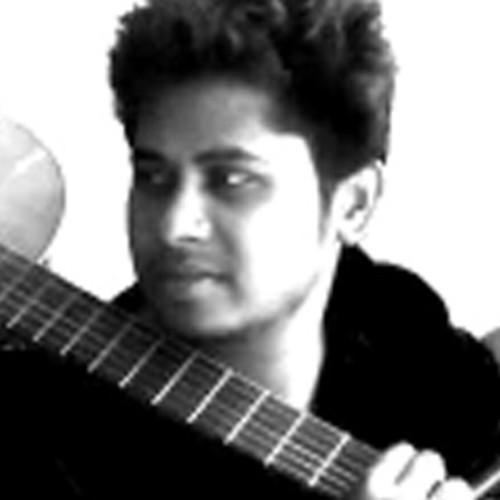 Guitar class. Westrun classical guitar. Bass guitar. Rock guitar. Piano. Key board and theory of music