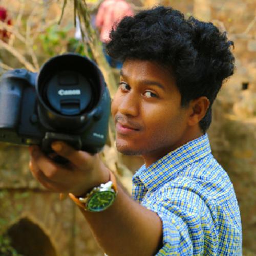 sumit sarkar photography
